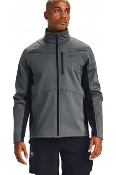 Under Armour ColdGear Infrared Shield M