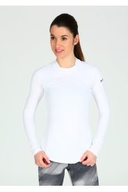 Under Armour ColdGear Reactor LS W