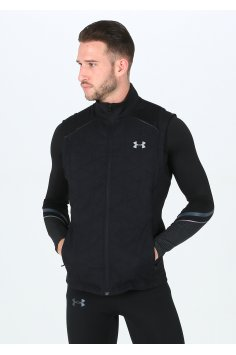 Under Armour ColdGear Reactor Run M