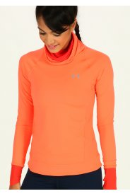 Under Armour ColdGear Reactor Run W