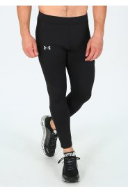 Under Armour ColdGear Run M