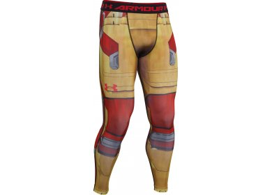 under-armour-collant-compression-alter-ego-iron-man-m-vetements-homme -94057-1-f.jpg 83f651ba9fb
