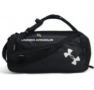 Under Armour Contain Duo