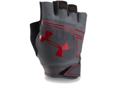 Under Armour Coolswitch - Gants d'entraînement