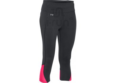 competitive price c8c05 6c2ce under-armour-corsaire-fly-by-w-destockage-115900-1-f.jpg