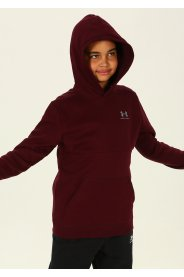 Under Armour Cotton Fleece Junior