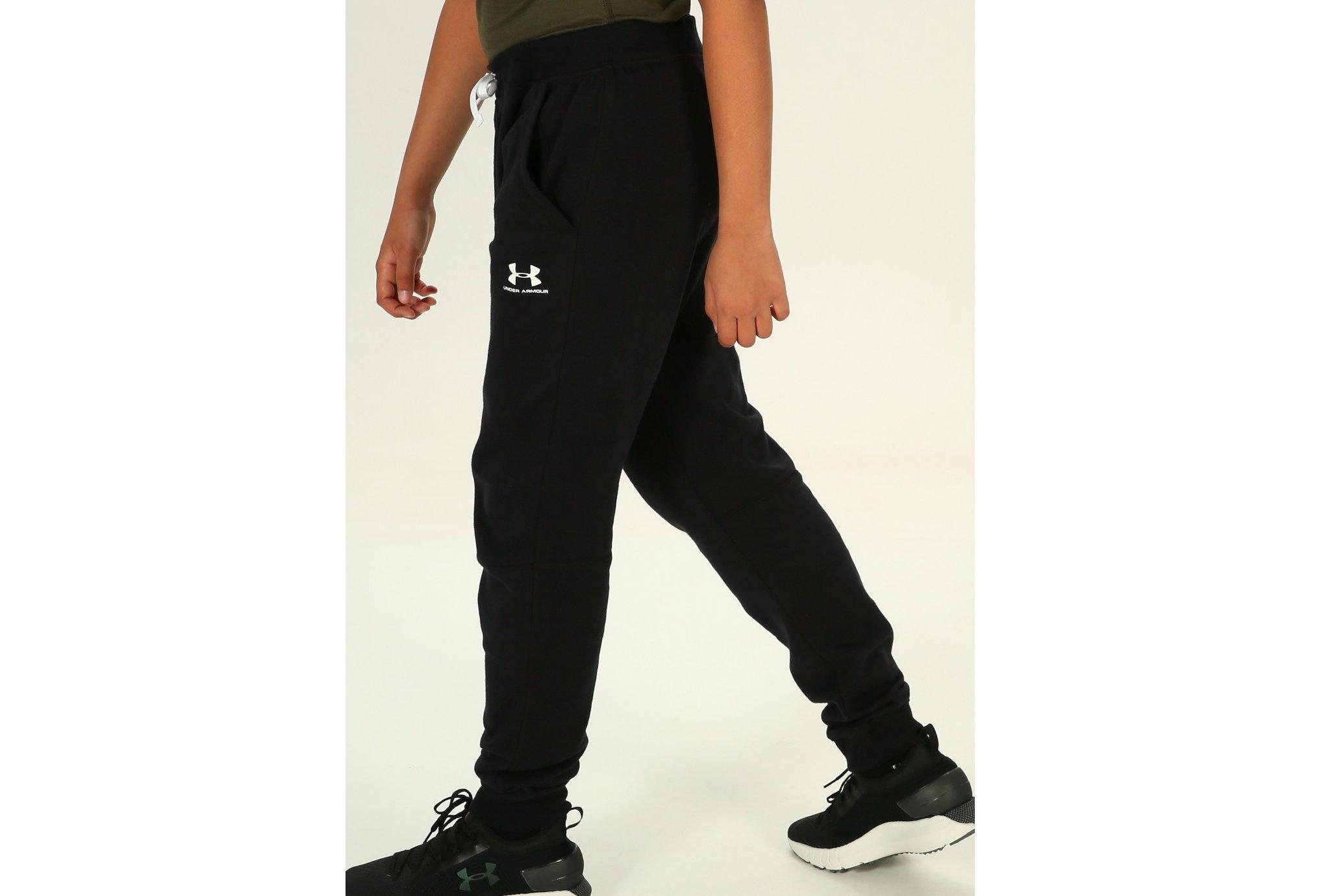 Under Armour Cotton Fleece Junior vêtement running homme