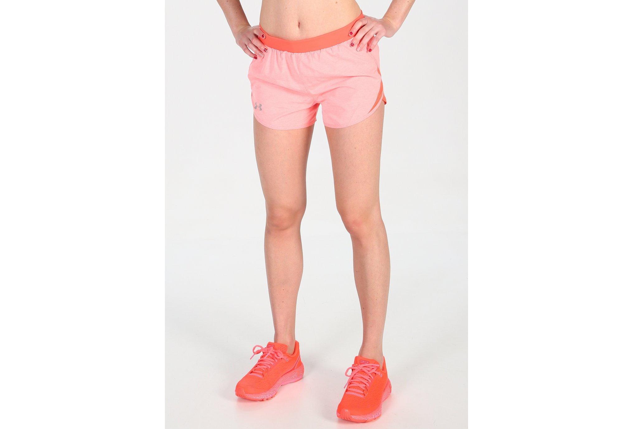 Under Armour Fly By 2.0 W vêtement running femme