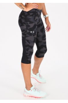 Under Armour Fly Fast Print Speed W