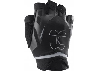 Under Armour Guantes de entrenamiento Flux