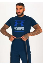 Under Armour Gl Foundation M
