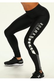 Under Armour Graphic Legging W