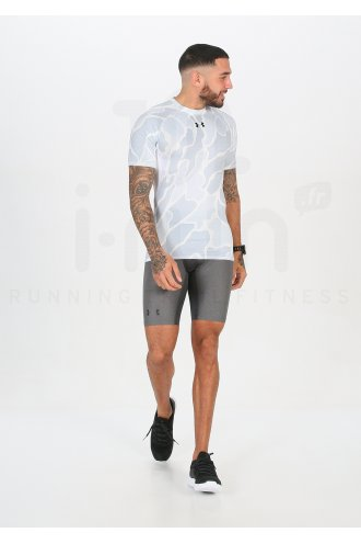 Under Armour HeatGear Armour Long M