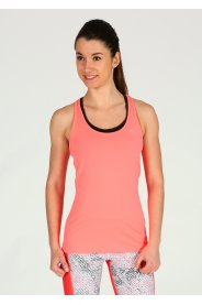 Under Armour HeatGear Racer W