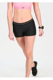 Under Armour HeatGear Shorty W