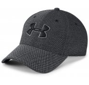 Under Armour Heathered Blitzing 3.0 M