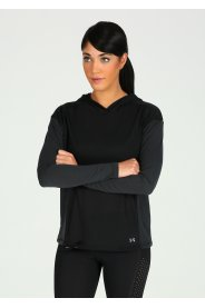 Under Armour Hoody W
