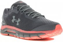 Under Armour HOVR Guardian 2 M