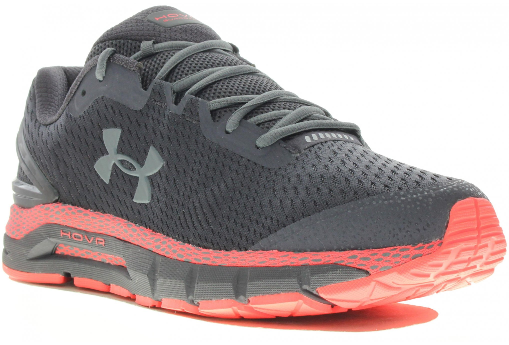 Under Armour HOVR Guardian 2 M Chaussures homme