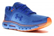 Under Armour HOVR Infinite 2 M