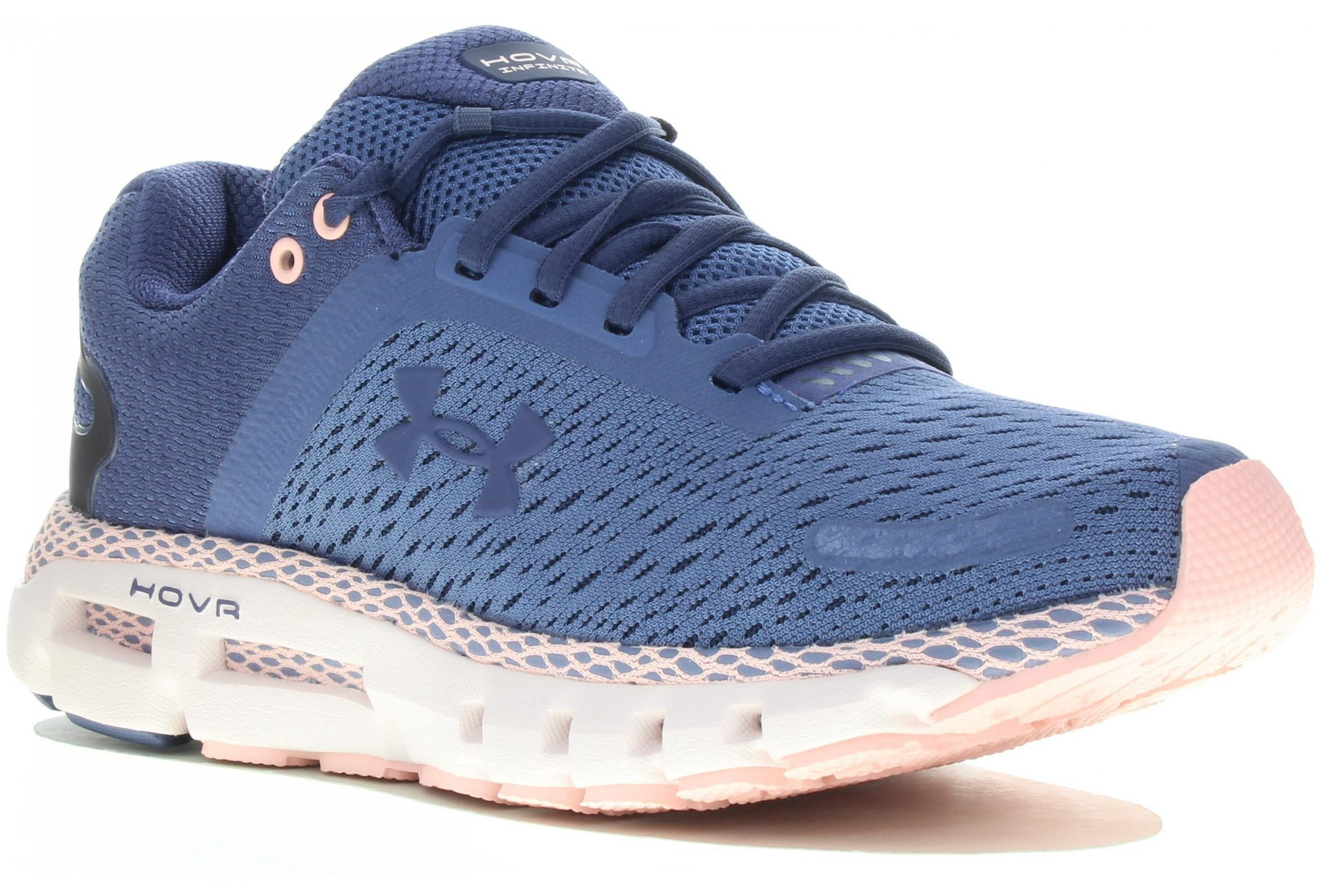 Under Armour HOVR Infinite 2 Chaussures running femme
