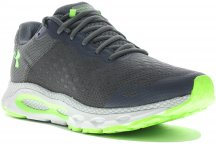 Under Armour HOVR Infinite 3 M