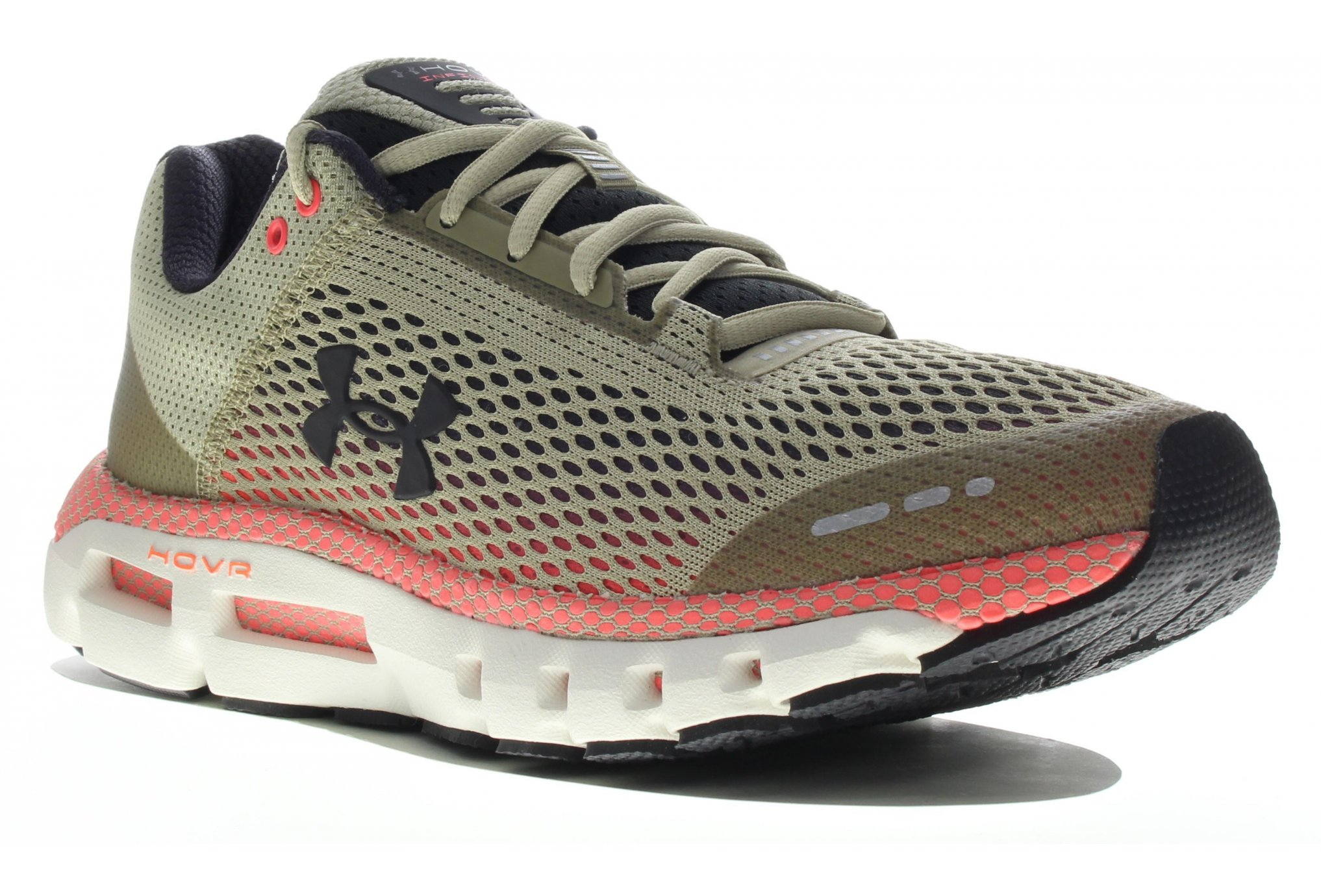 Under Armour HOVR Infinite M Chaussures homme