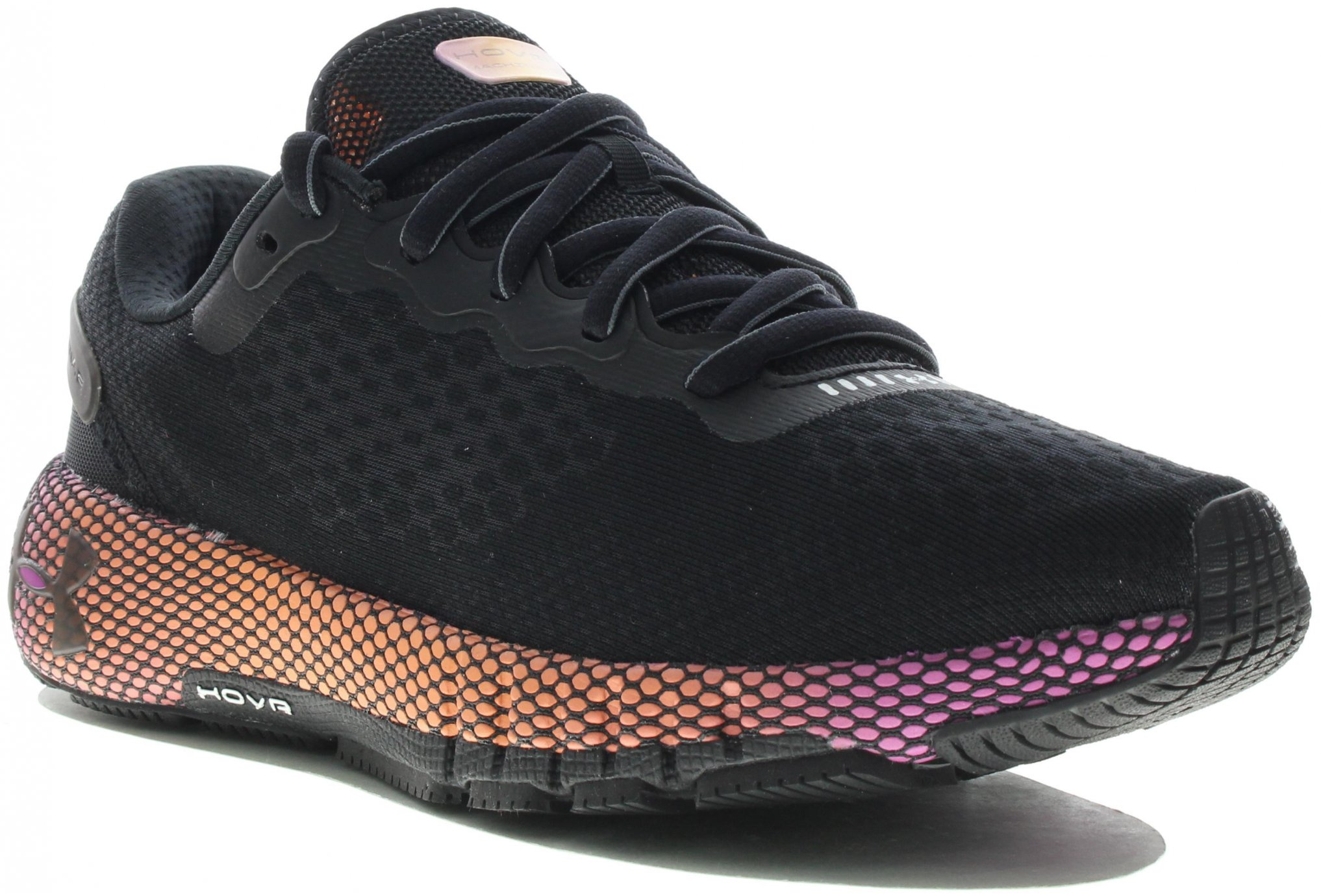 Under Armour HOVR Machina 2 Colorshift W Chaussures running femme