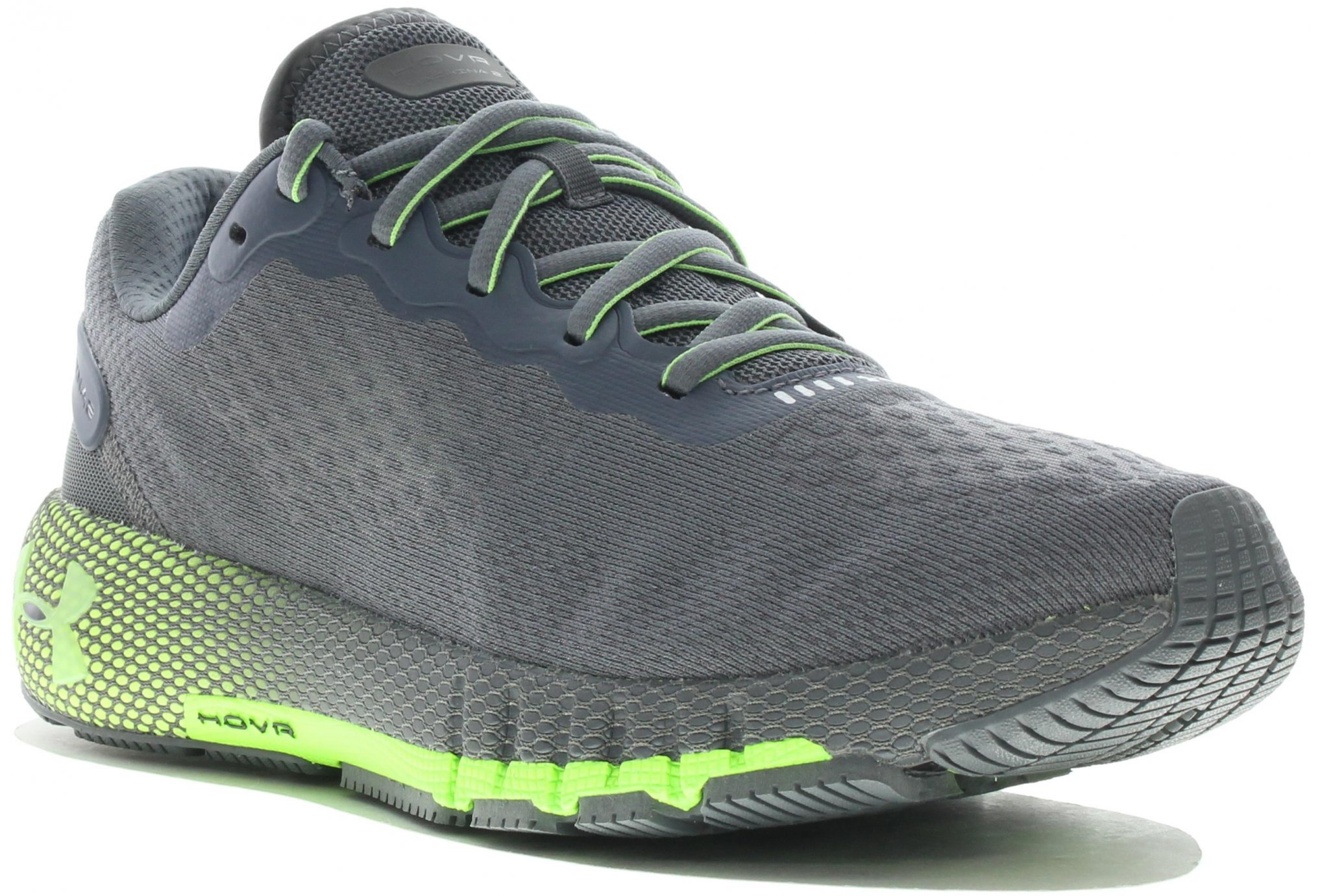 Under Armour HOVR Machina 2 M Chaussures homme