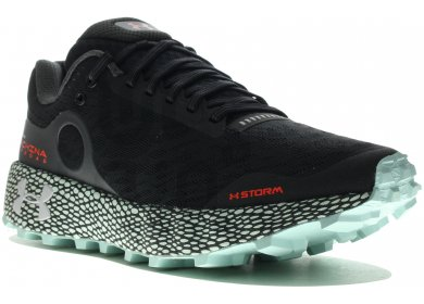 Under Armour HOVR Machina Off Road M