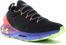 Under Armour HOVR Phantom 2 Glow M