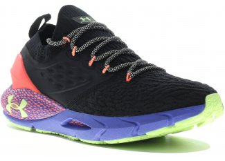 Under Armour HOVR Phantom 2 Glow