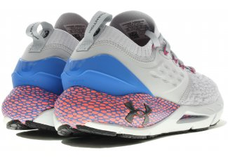 Under Armour HOVR Phantom 2
