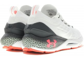 Under Armour HOVR Phantom 2 RUNANYWR