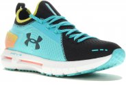 Under Armour HOVR Phantom SE RNR M