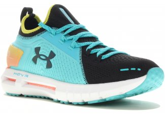 Under Armour HOVR Phantom SE RNR