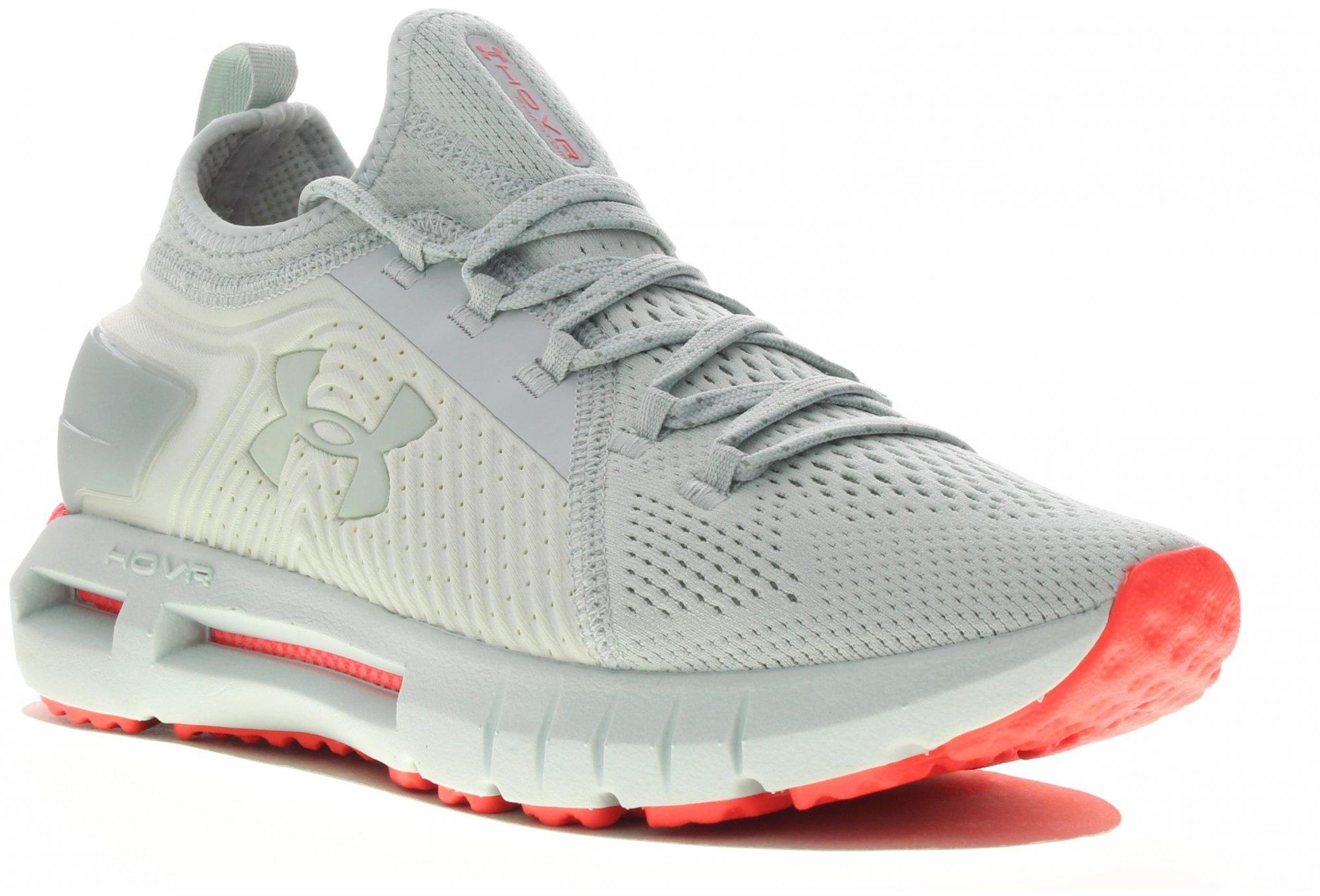 Under Armour HOVR Phantom SE Chaussures running femme