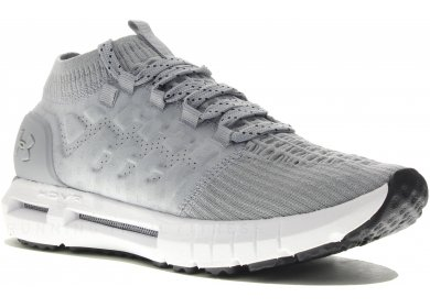 new concept 8640c c17ec Under Armour HOVR Phantom W