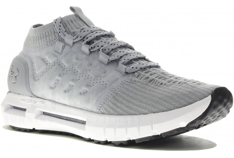 151f70da885 Under Armour HOVR Phantom en promoción