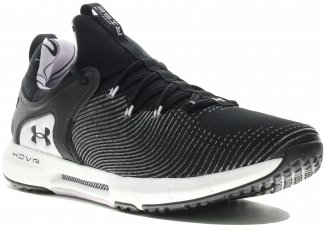 Under Armour HOVR Rise 2 Lux