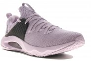 Under Armour HOVR Rise 3 W