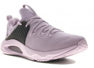Under Armour HOVR Rise 3