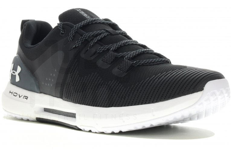 Under Armour UA HOVR Rise Chaussures de Fitness Homme