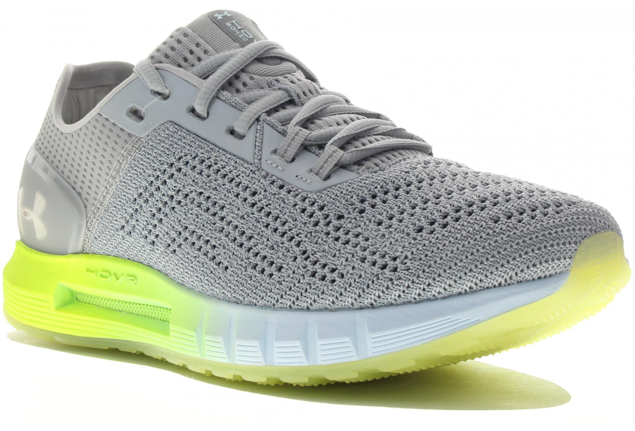 Under Armour HOVR Sonic 2 déstockage running