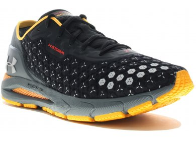 Under Armour HOVR Sonic 3 Storm M