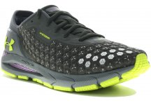 Under Armour HOVR Sonic 3 Storm W