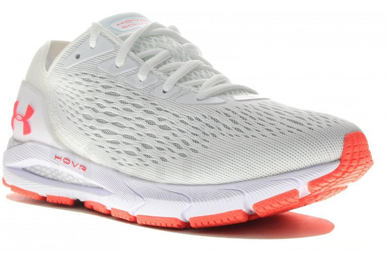 Under Armour HOVR Sonic 3 W