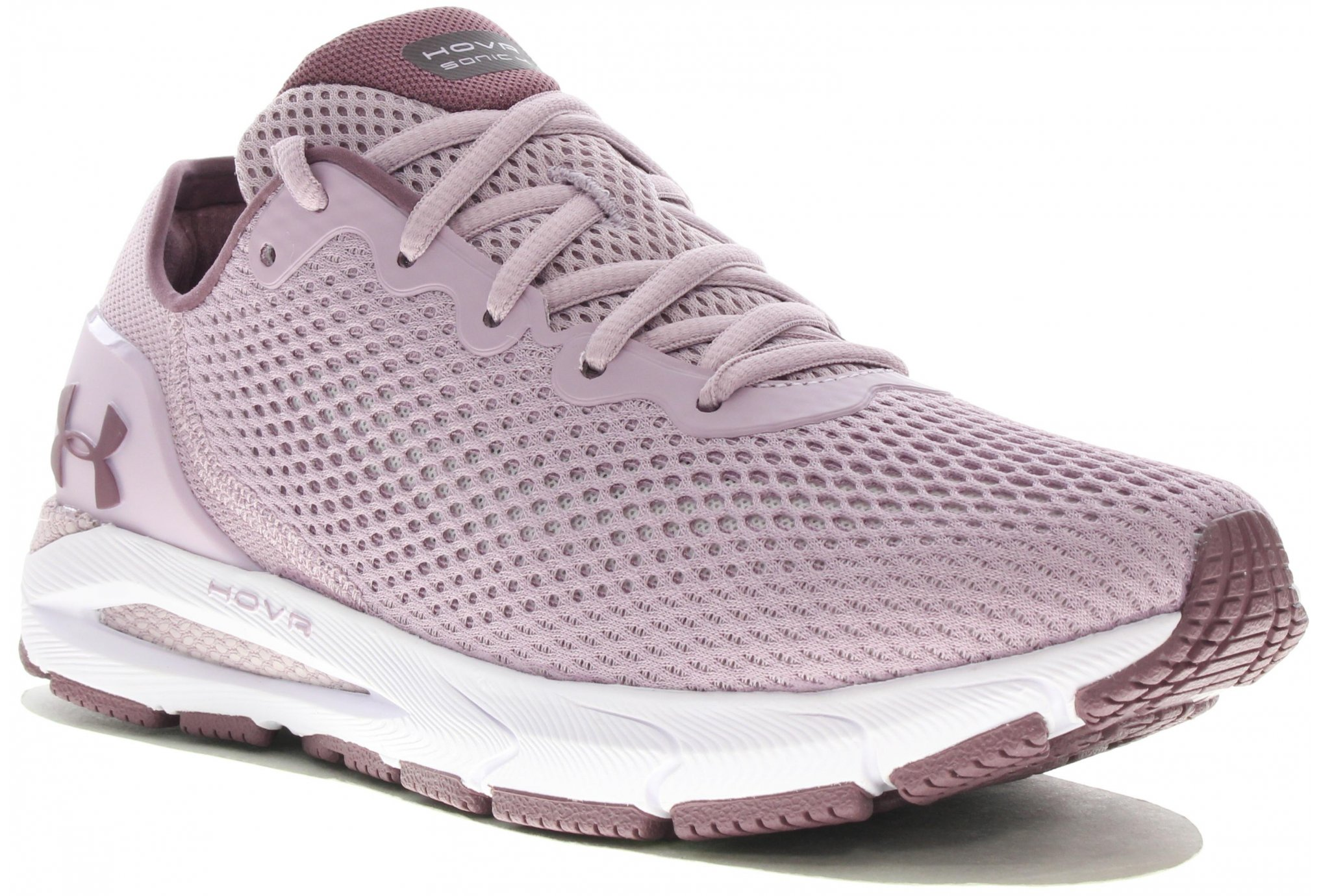 Under Armour HOVR Sonic 4 W Chaussures running femme
