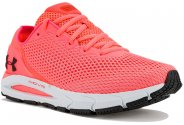 Under Armour HOVR Sonic 4 W