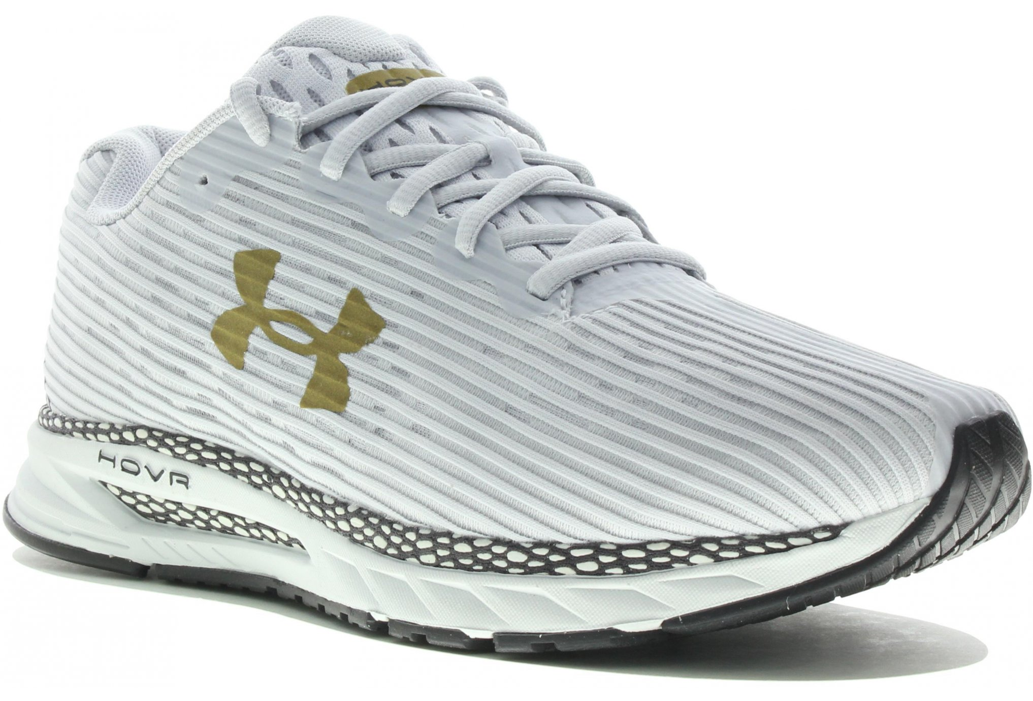 Under Armour HOVR Velociti 3 Chaussures homme